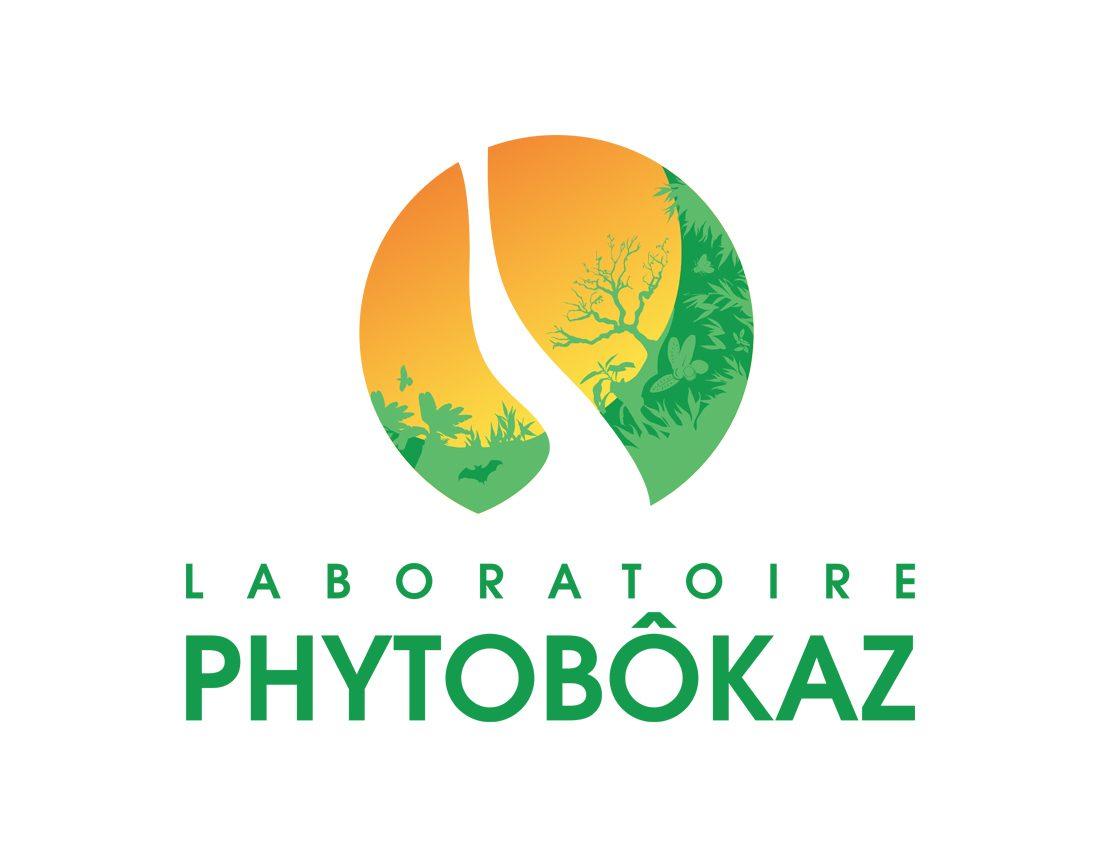 logo Laboratoires Phytobôkaz