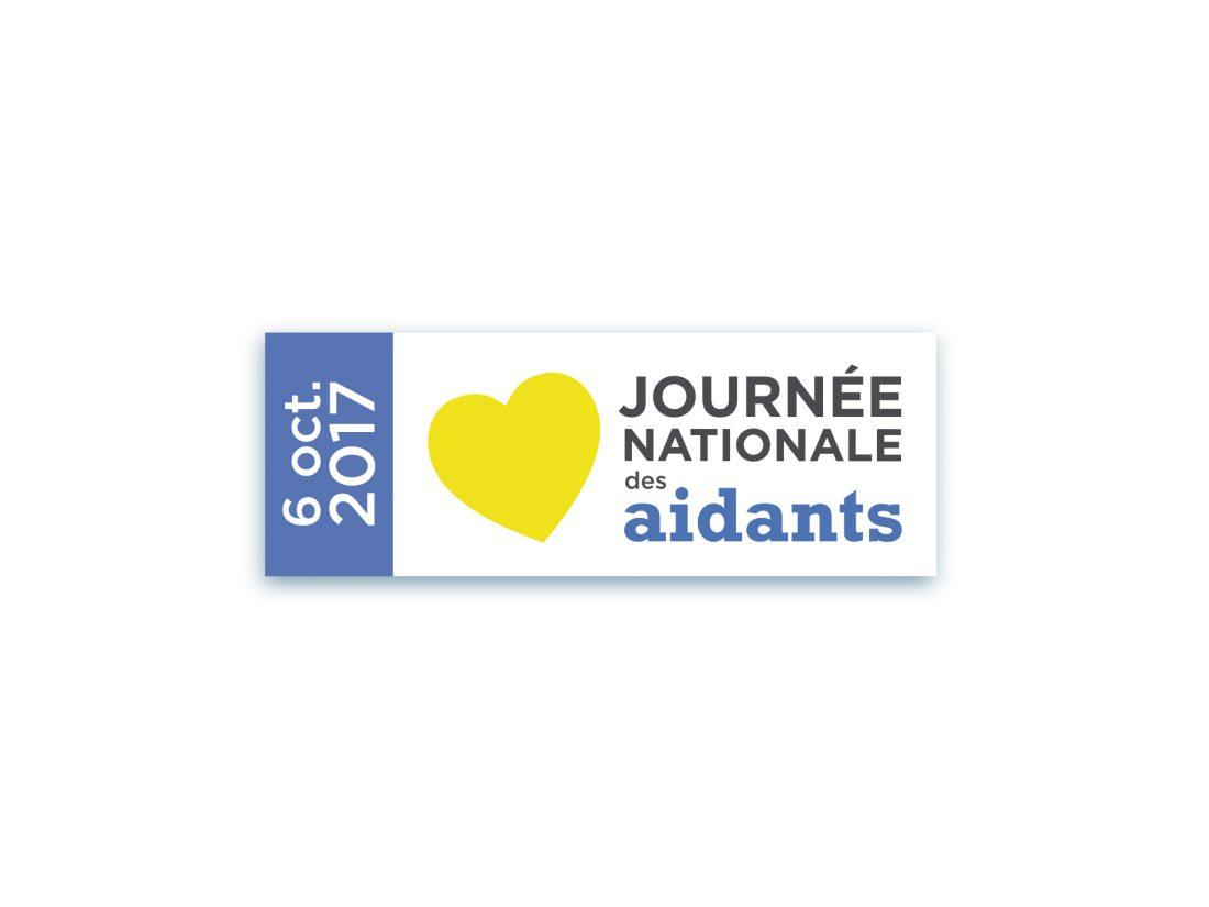 JNA_logo 2017