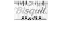 Bisquit Cognac